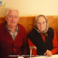 idősek napja 11
