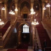 2004. 11.28.BP.  Parlament. 001