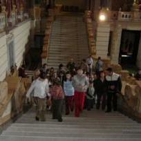 2004. 11.28.BP.  Parlament. 008