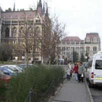 2004. 11.28.BP.  Parlament. 012