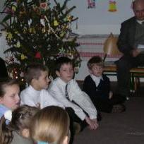 2004 december 003