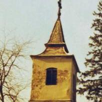2templom1984