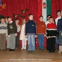 Karacsony_01