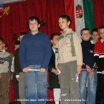 Karacsony_03
