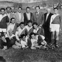 focistak ( 1957 korul keszult ) 2