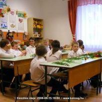 iskolások_ballagása_006
