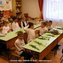 iskolások_ballagása_007