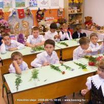 iskolások_ballagása_010