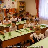 iskolások_ballagása_012