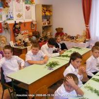 iskolások_ballagása_014