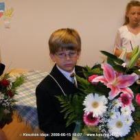 iskolások_ballagása_017