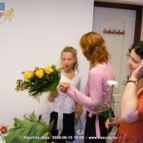 iskolások_ballagása_018
