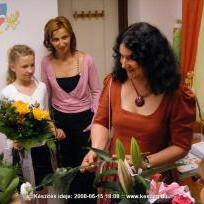 iskolások_ballagása_021