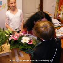 iskolások_ballagása_023