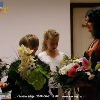 iskolások_ballagása_031
