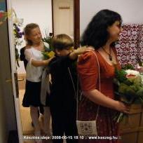 iskolások_ballagása_035