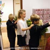 iskolások_ballagása_036