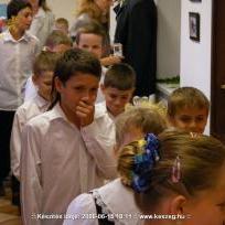 iskolások_ballagása_040
