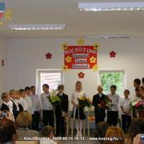 iskolások_ballagása_048