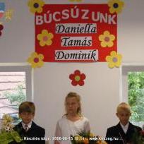 iskolások_ballagása_050