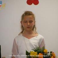 iskolások_ballagása_052