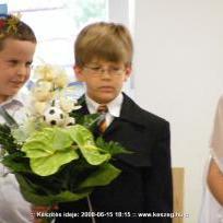 iskolások_ballagása_057