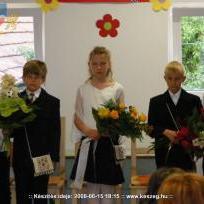 iskolások_ballagása_061