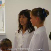 iskolások_ballagása_065