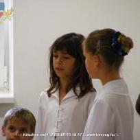 iskolások_ballagása_066