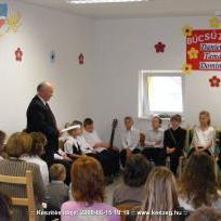 iskolások_ballagása_076