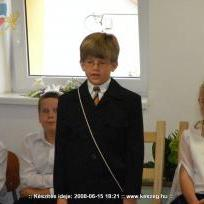 iskolások_ballagása_009