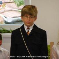 iskolások_ballagása_015