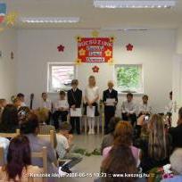 iskolások_ballagása_020