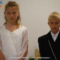 iskolások_ballagása_024