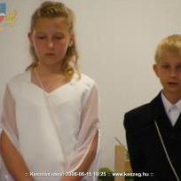 iskolások_ballagása_025