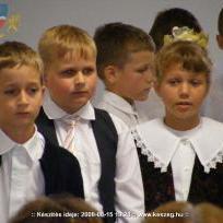 iskolások_ballagása_032