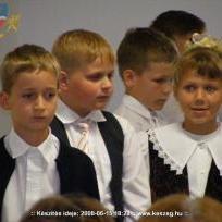 iskolások_ballagása_033