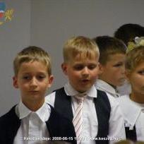 iskolások_ballagása_037