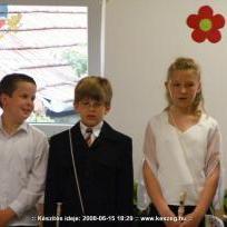 iskolások_ballagása_038