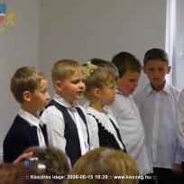 iskolások_ballagása_039