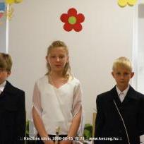 iskolások_ballagása_041
