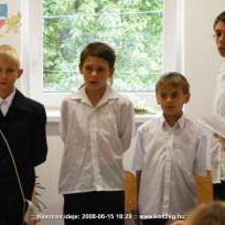 iskolások_ballagása_042