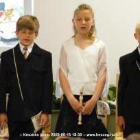 iskolások_ballagása_046