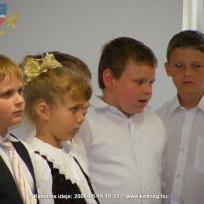iskolások_ballagása_055