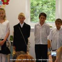 iskolások_ballagása_059