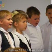iskolások_ballagása_063
