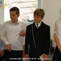 iskolások_ballagása_064