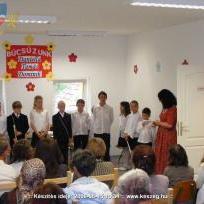 iskolások_ballagása_157