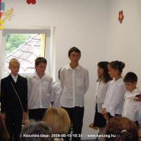 iskolások_ballagása_158