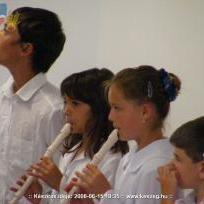 iskolások_ballagása_160